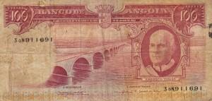 100ang