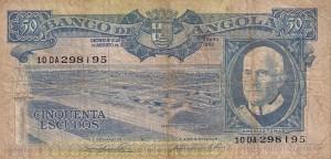 50ang