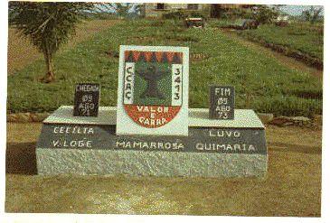 mamarrosa5