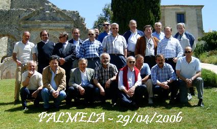 palmela5