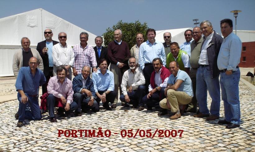 portimao2