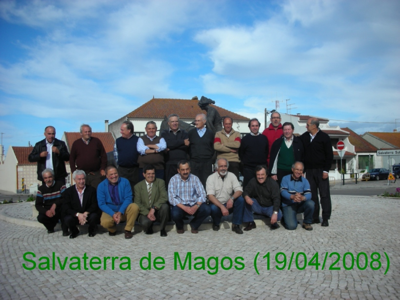 salva_20082