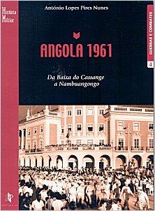 angola_1961