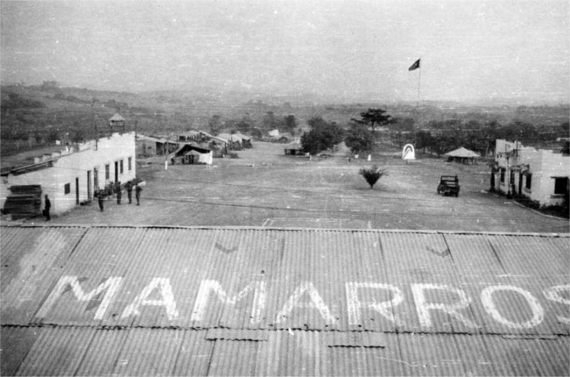 Mamarrosa_ar