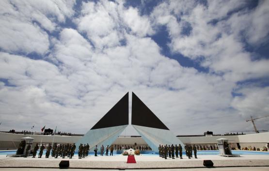belem_monumento