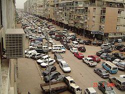 Luanda_ac