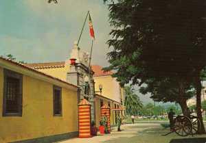 RI11 Setubal