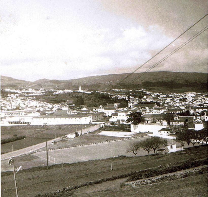 vistadeangra1971