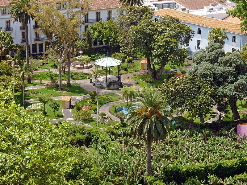 banco de sangue jardim nova era:jardim Duque da Terceira (foto recente) onde também íamos nos