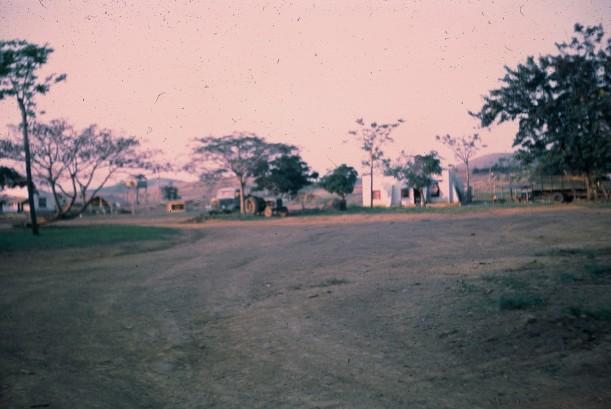 Casa do Capataz