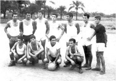 futebol_mamarrosa